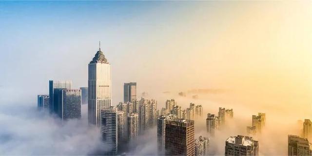 南通圆融广场 - 伍道国际 - 城市环境定制全程解决方案:景观...