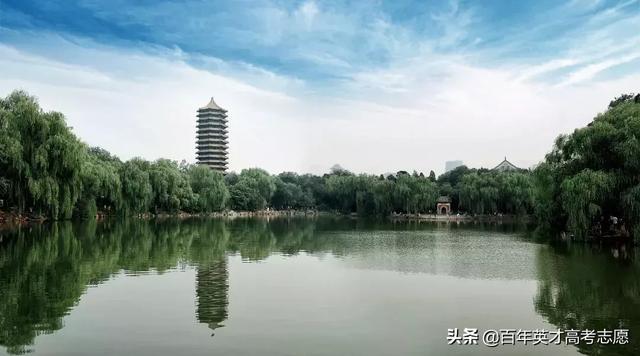 这!就是北京大学
