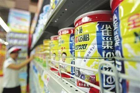 雀巢恩敏舒图片 雀巢恩敏舒氨基酸奶粉多少钱-元珍商城