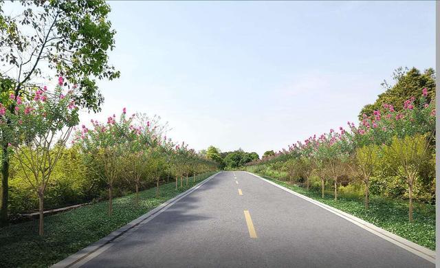 26款垂直绿化设计,是建筑更是景观! - 土木工程网