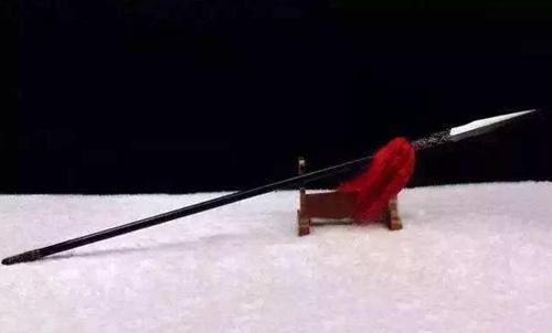红樱蝶三角梅图片