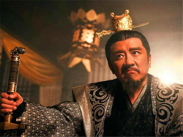 五代十国持续了多久?一共有多少个皇帝?