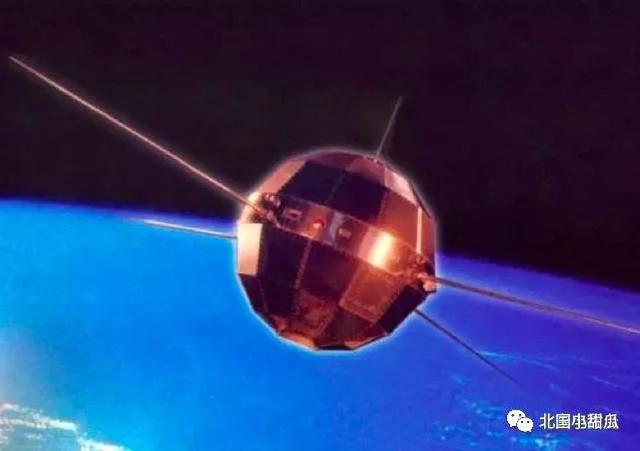 长征三号运载火箭载第54颗北斗卫星发射升空