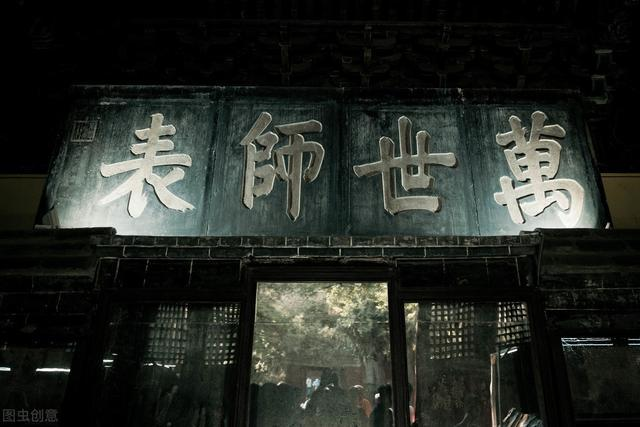 从宗教文化和中外文化,分析唐文化对唐朝乐舞的发展有哪些影响?