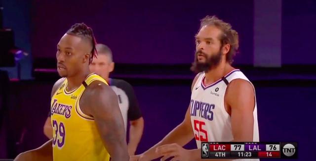 父仇子報?詹姆斯兒子吐槽Noah像流浪漢,詹姆斯曾被法國中鋒鎖喉辱罵!-黑特籃球-NBA新聞影音圖片分享社區