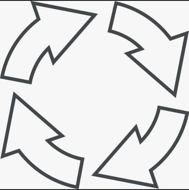 2020年怎样让「内循」环良性循环