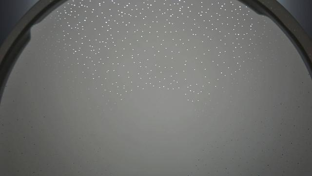 HiLink智能家居,达伦新品,璀璨星空吸顶灯