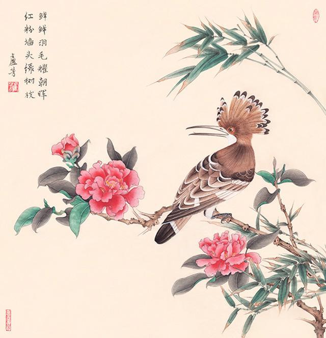 太震撼了!中国书画艺术品拍卖不断刷新纪录
