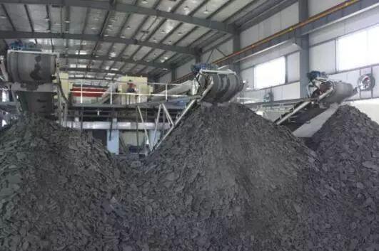 广东广州金属线路板污泥烘干机 硅泥烘干设备多... - 中国供应商