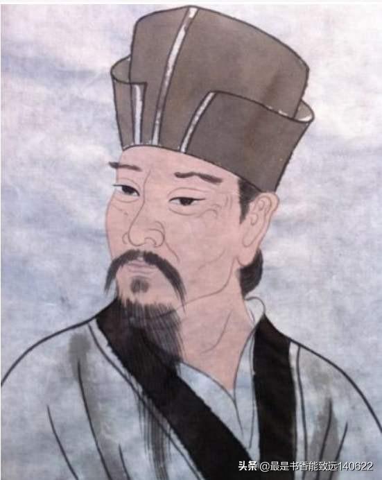 个个应验的十大预言:中国历史上最强的预言大师 -趣历史