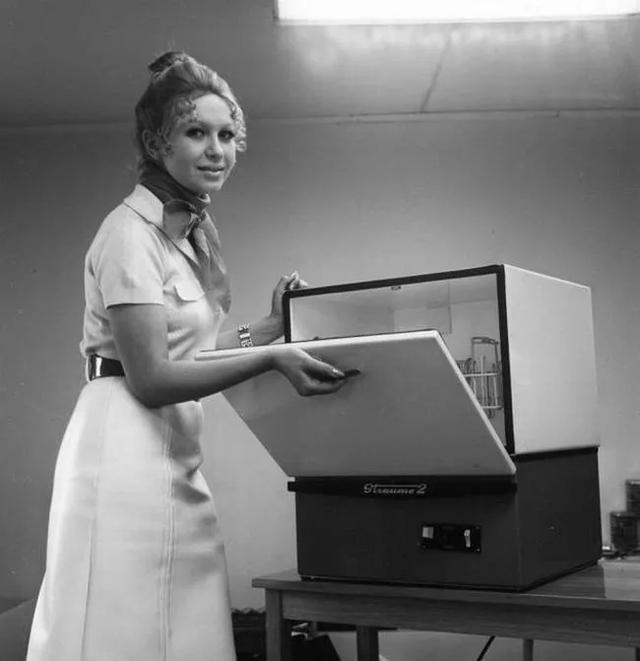 苏联科技是如何被忽悠瘸的?