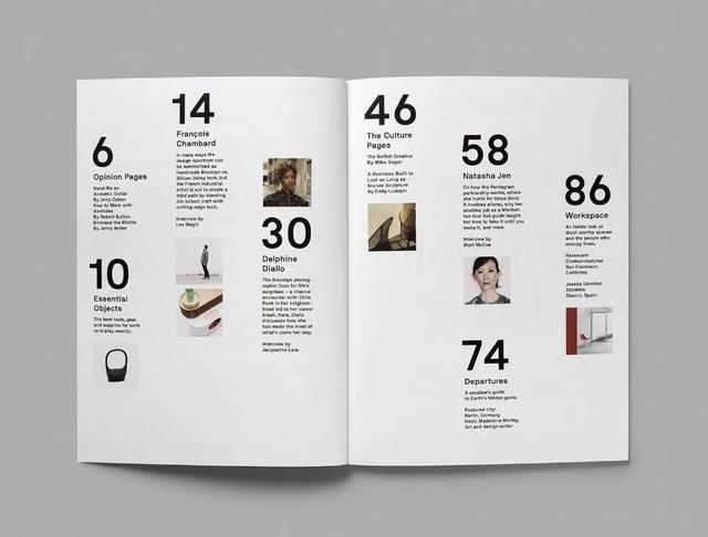 科技公司产品宣传手册设计,样本册目录内页排版-成都宣传画册...