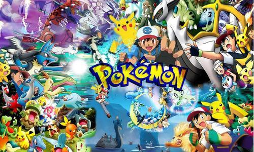 任天堂创造了哪些游戏人物?一款游戏带你体验全部经典人物