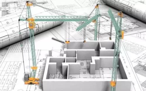 「豫•高考」郑州科技学院土木建筑工程学院2020年招生导航