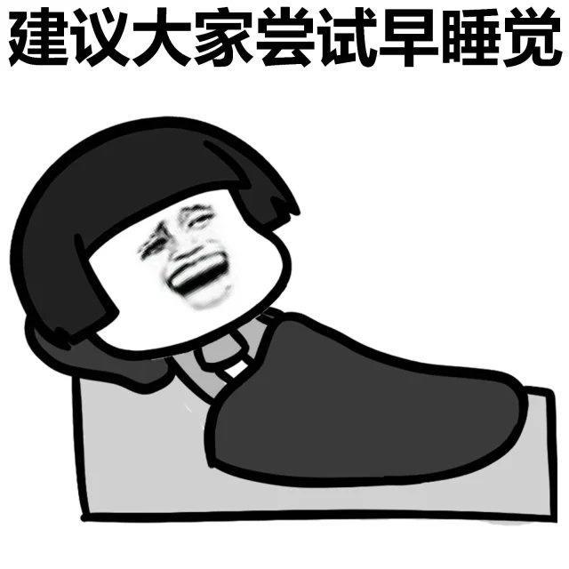 辅导员专栏 | 徐川:今天再谈马克思_手机搜狐网