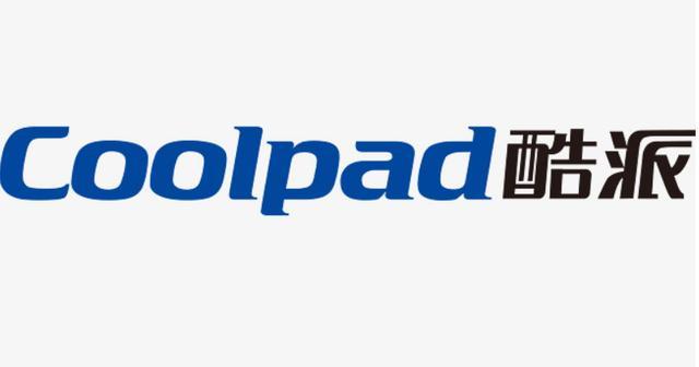 老牌手机厂商再次发力:骁龙710+4000mAh电池