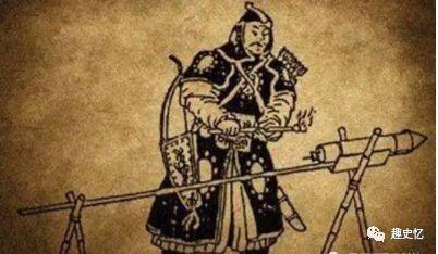 揭秘唐朝的科技到底有多厉害?竟引发世界大变革!