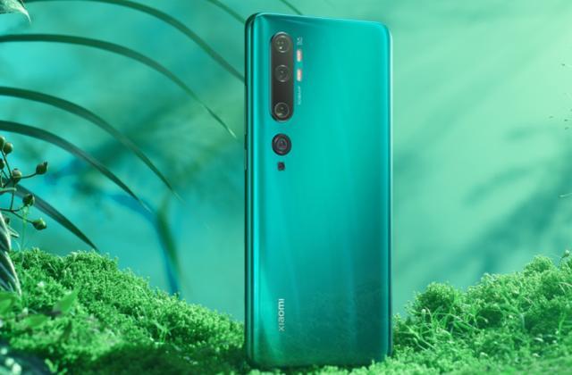 2500左右的手机哪款比较好【图文】-太平洋IT百科手机版