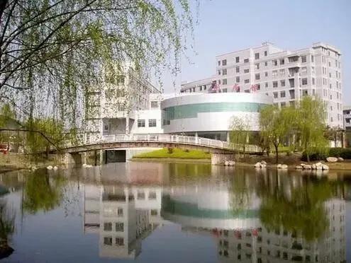 湖北高考生,武汉工程大学2020预估录取分数线来啦…