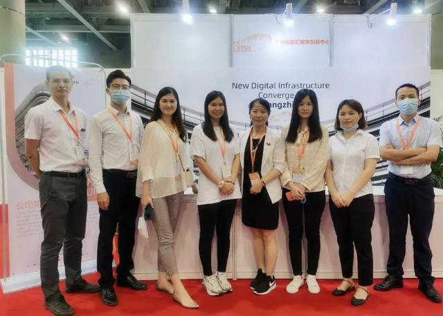 龙盛创智汇:隆重亮相2020中国新能源智能汽车展览会
