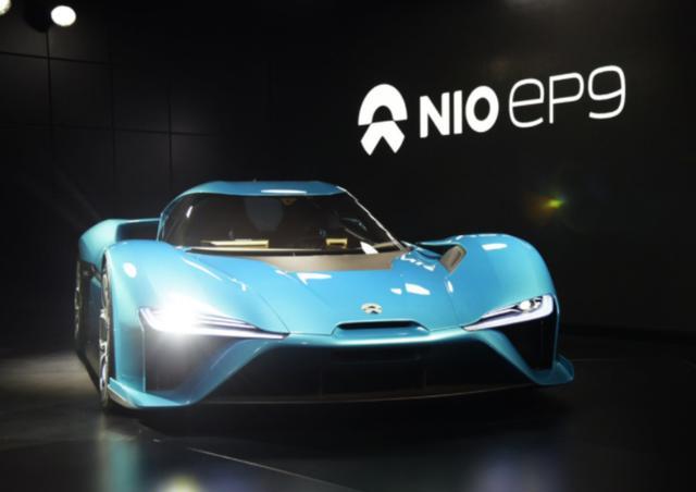 中国电动车已经弯道超车?根据实际状况来看,这些电动车确实不错