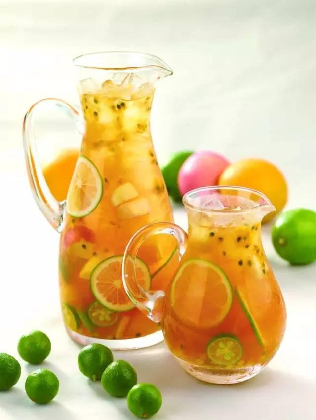 芒果奶汁教学视频
