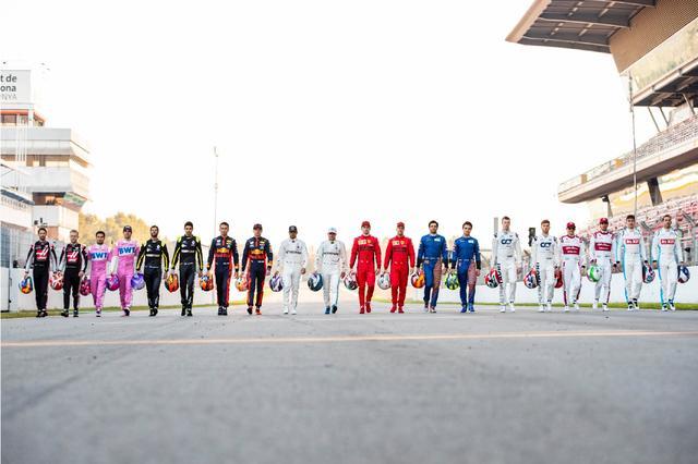 F1_央视网