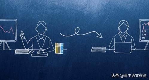 未来就业前景好的专业有哪些?插图1