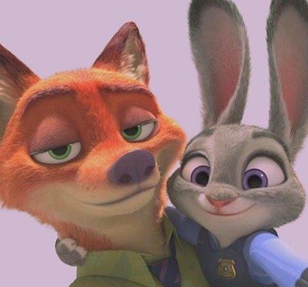 关于阿狸的qq头像,红色小狐狸,以可爱、单纯-卡通头像