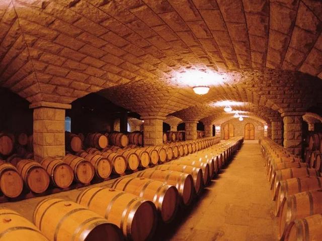 三分钟了解法国葡萄酒等级,什么是AOC?