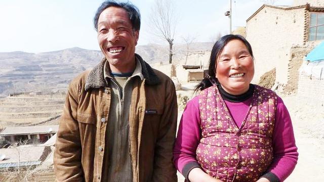 农村人为什么普遍显老,告诉你三点就知道原因了!