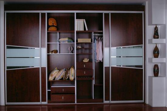 【强化玻璃衣柜门】强化玻璃衣柜门哪款好?看实拍... - 京东优评