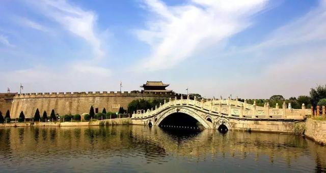 中国5A景区最新最全收藏版