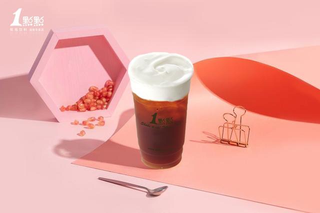 一点点奶茶最新加盟条件及费用明细!条件+流程(附利润分析)