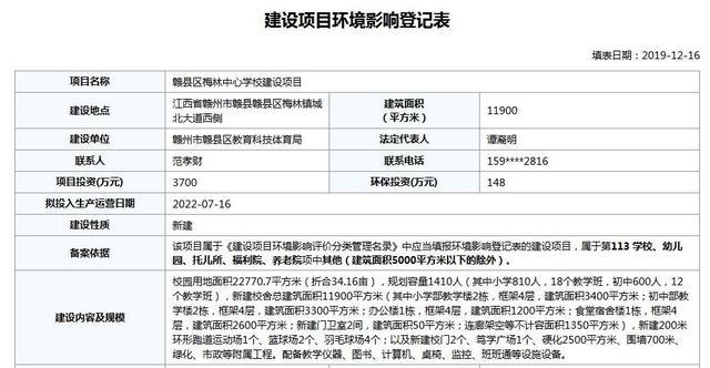 赣州市赣县区行政图