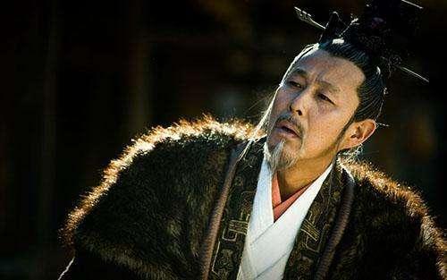 历史上刘邦和李渊七年就一统天下,为何曹操奋斗一生仍是天下三分