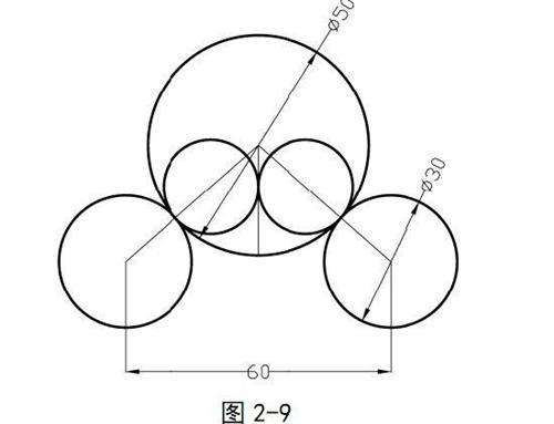 CAD如何从零基础到精通?这份入门总结,各位新手拿好了