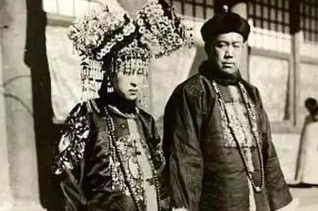 古代穷人没钱娶妻怎么办?