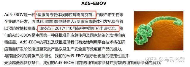 中国打败新冠病毒的武器库,又多了一大利器!