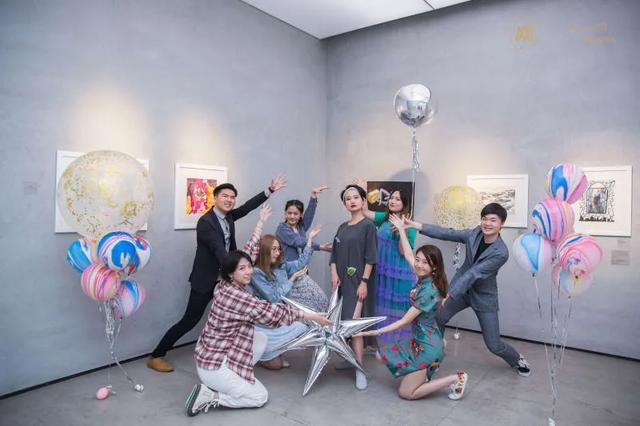 深圳哪些國際學校藝術留學有優勢? 有特長的孩子重點關注