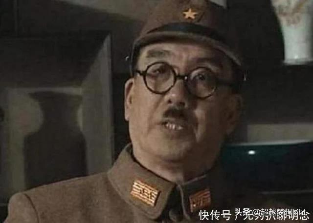 抗战期间,日本人为什么总喜欢留着一撮小胡子其实大有用处