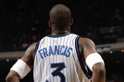 NBA中穿过3号球衣的巨星有很多,你认为谁最强?_腾讯网