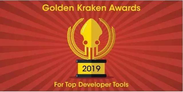 开发软件图标
