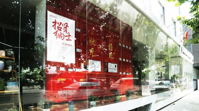 北京十大画室-2019最新北京画室排名 - 日记 - 豆瓣