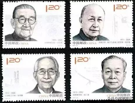 这些颜值爆表的科学家,生在当代肯定帅过吴彦祖、红过吴亦凡!