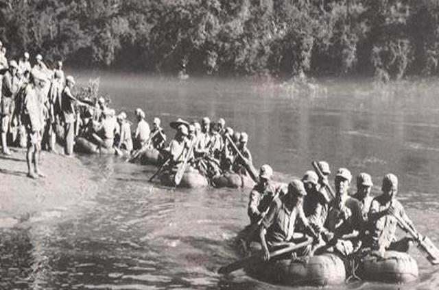 逃到金三角的国民党孤军,打败缅甸正规军,他们的后代过得怎样