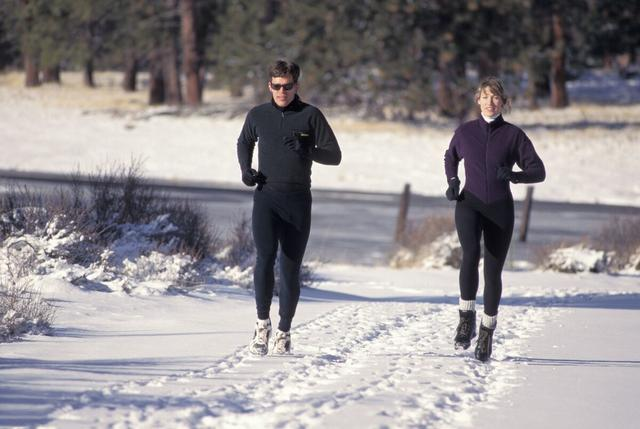 健身过程中,损伤是大忌,做好3个要点,才能减少损伤几率