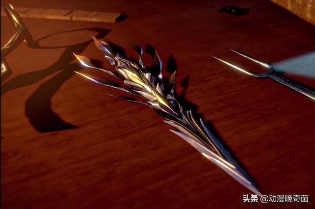 《斗罗大陆》最新剧情中,魂王唐三一举击杀九名魂斗罗,合理吗?