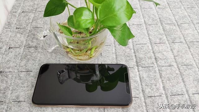 手机贴膜小白的福音神器,让你从此不怕把膜贴歪