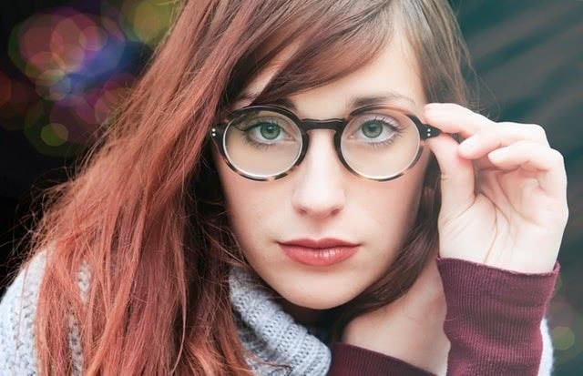 关于保护视力,家长必须谨记这6点,不然后悔莫及